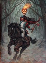 Headless-Horseman-SCS