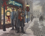 ILL-Shopping-With-Sherlock